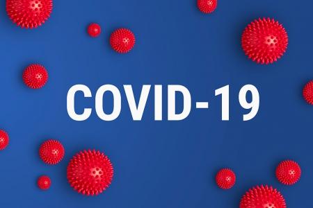COVID-19 PROCEDURY