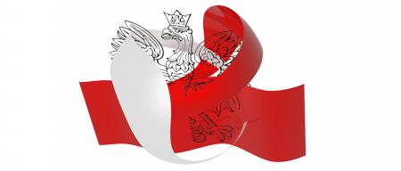 Ogólnopolski konkurs plastyczny dla uczniów klas I–III i IV-VIII szkół pod