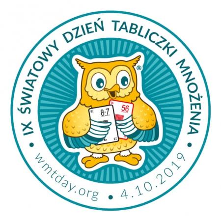 Światowy Dzień Tabliczki Mnożenia